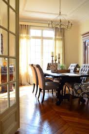 dining room table runner 13 best table runners images on pinterest table runners kitchen