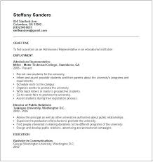 college resume exles for admission university admission resume sle high resume template for