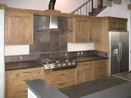 reclaimed wood kitchen cabinets for sale reclaimed wood kitchen