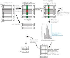 instance based concept learning from multiclass dna microarray