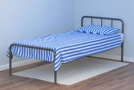 Metal Frame For Bed Metal Beds Best Frame Designs Best Mattresses And Best Price