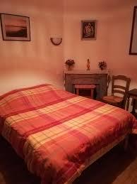 chambre d h es quiberon chambres d hôtes plouharnel office du tourisme morbihan