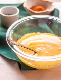 cuisine hollandaise how to the hollandaise sauce i just