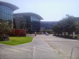 it park pune the complete it information list of software