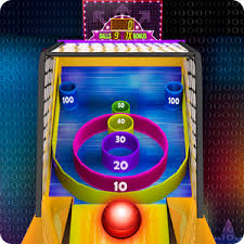 skee apk skee tricky us famouse arcade apk android gameapks