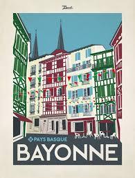 bureau de change biarritz marcel bayonne rue argenterie marcel biarritz com places to