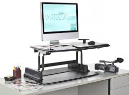 table amusing 10 best adjustable standing desks and workstations
