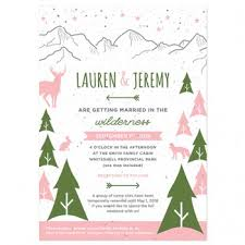plantable wedding invitations plantable wedding invitations wedding corners