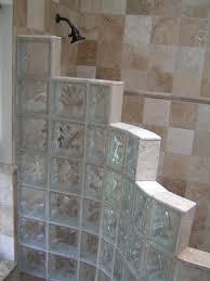 glass block designs for bathrooms 28 glass block designs for bathrooms how to incorporate with glass