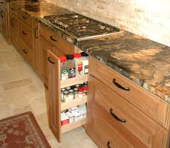 decorating astounding kitchen cabinets by medallion cabinetry and