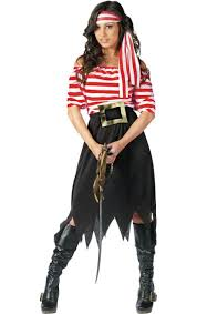 Unique Womens Halloween Costumes 25 Homemade Pirate Costumes Ideas Diy Pirate