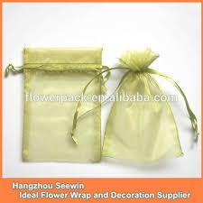 wholesale organza bags personalized organza bags personalized organza bags suppliers and