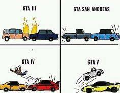 Gta 4 Memes - gta v news grand theft auto pinterest gta grand theft auto