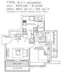 the inspira floor plan the inspira condo prices reviews property 99 co