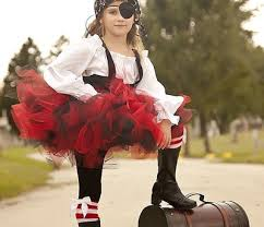 Pirate Halloween Costumes Kids 25 Homemade Halloween Costumes Kids Featured Etsy Parentmap