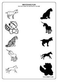 activity sheets for kids 2nd grade worksheets printable and