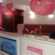 dashing diva closed 11 photos u0026 61 reviews nail salons 149