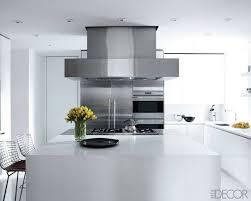 Ellen Degeneres Home Decor Celebrity Kitchens Celebrity Home Decor