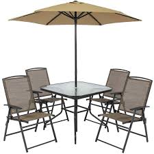 and chairs png outdoor garden chairs png top view table and chairs