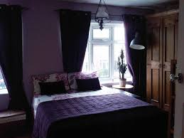 best 25 dulux jasmine white ideas on pinterest wall colour