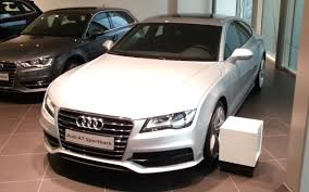 audi s7 2014 review audi a7 s line 2014 in depth review interior exterior