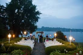 wedding venues in detroit waterford wedding venues reviews for venues