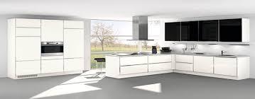 kitchen design planning a pantry 13 best ideas u shape kitchen