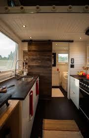 Large Bathroom Ideas Bathtubs Charming Tiny House With Bathtub Design Tiny House With