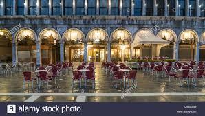 Quadri Country by Restaurant Quadri At St Marks Square Nobody Venedig Venezia