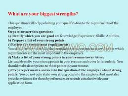 front desk agent interview questions 9 airline customer service agent interview questions and answers