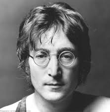 wedding quotes lennon 29 best lennon quotes about and happiness
