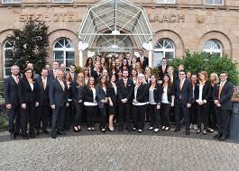 Volksbank Bad Neuenahr Volksbank Rheinahreifel Nimmt 14 Neue Azubis In Die