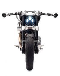 hellcat bicycle confederate x132 hellcat