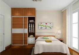 design interior bedroom minimalist styles rbservis com