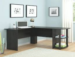 Furniture Desk Office Bassett Furniture Home Office Desks Office Furniture Liquidators