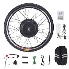 Used 24 Rims And Tires For Sale Bike Wheels Amazon Com