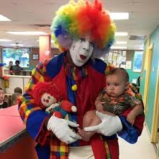 birthday party clowns clowns every occasion professional clowns best clowns in tx