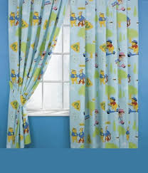 Boy Bedroom Curtains Childrens Bedroom Curtains Photos And Wylielauderhouse