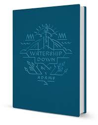 book covers u2014 jill de haan