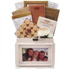 coffret mariage canada cadeaux de mariage paniers cadeaux de mariage livraison