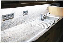 led unterbauleuchte küche led unterbauleuchte küche dimmbar ideen für zuhause