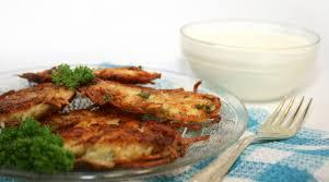 potato pancake grater potato latkes the splendid table