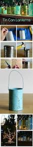 diy string light poles in under one hour for less than 100