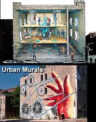 Barn Murals Art Now And Then Barn Art