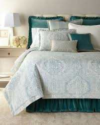 Quilt Duvet Covers Legacy Home Bedding Duvet Covers U0026 Bedspreads At Neiman Marcus