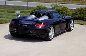 2005 porsche gt theme week 2005 porsche gt for sale german cars for