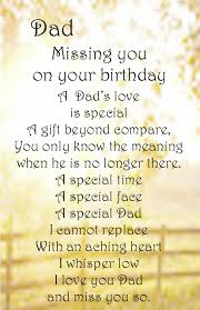 happiness quotes popular happy birthday in heaven quotes