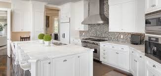 411 kitchen cabinets reviews building material center new jersey jaeger lumber