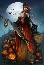 984f7022414eefad3b136fe4bc52917b jpg 736 1079 fantasy dark