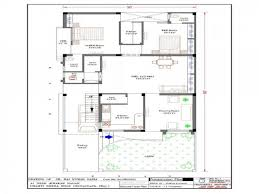 open floor plans small homes 100 images open floor plan